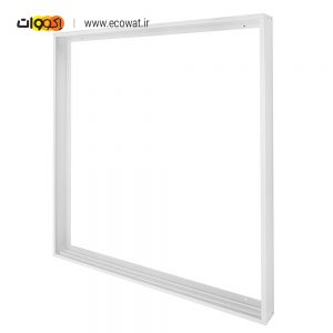 LED-Panel-Light-Ceiling-Frame-Kit-001